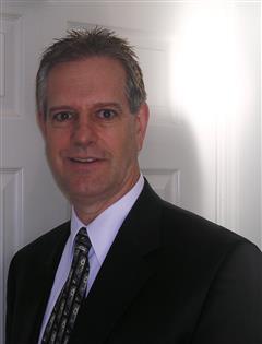 Rick Rabalais