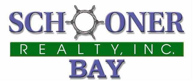 Schooner Bay Realty, Inc.