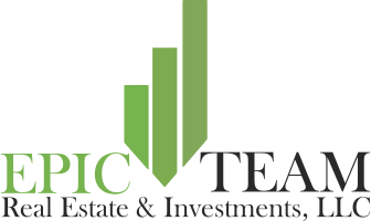 Epic Team Real Estate And Investments, LLC