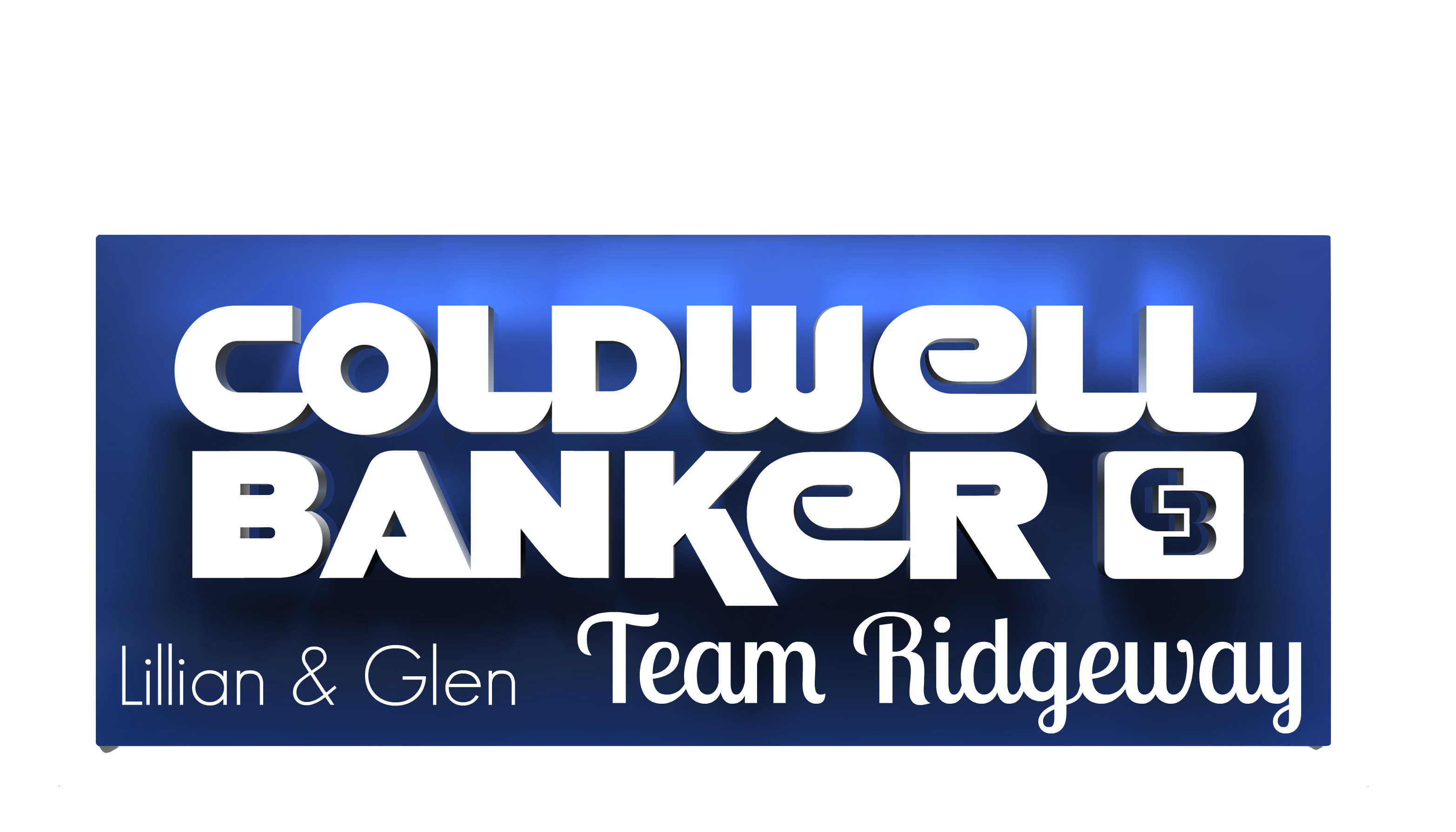 Coldwell Banker Res R E