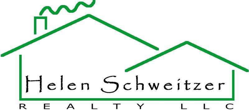 Helen Schweitzer Realty, LLC