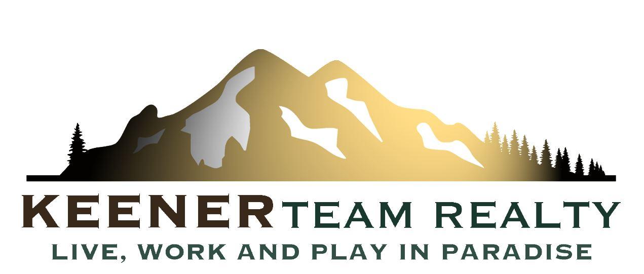 Keener Team Realty