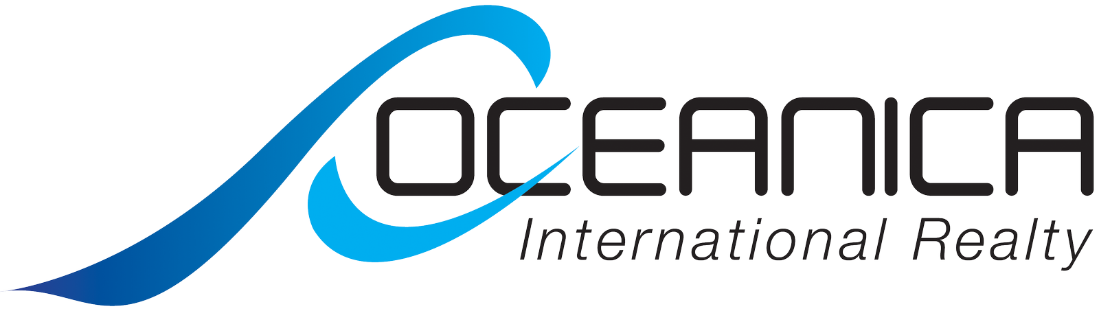 Oceanica International Realty