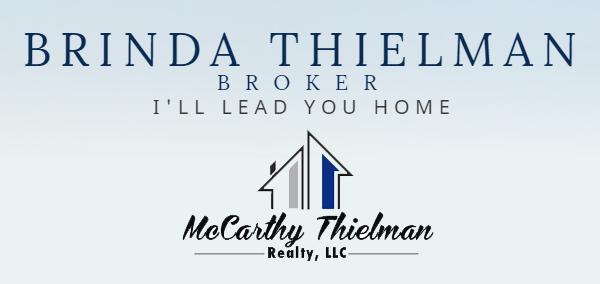 McCarthy Thielman Realty