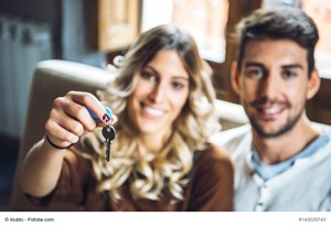 What's It Like to Buy a Home?