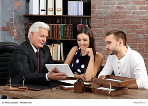 Bad Mortgage Advice