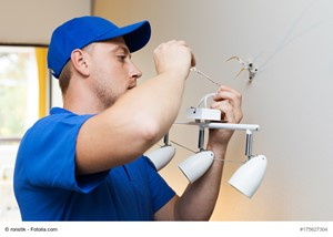3 Questions to Consider Before You Ask a Home Seller to Complete Repairs