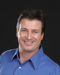 Joel Scheller