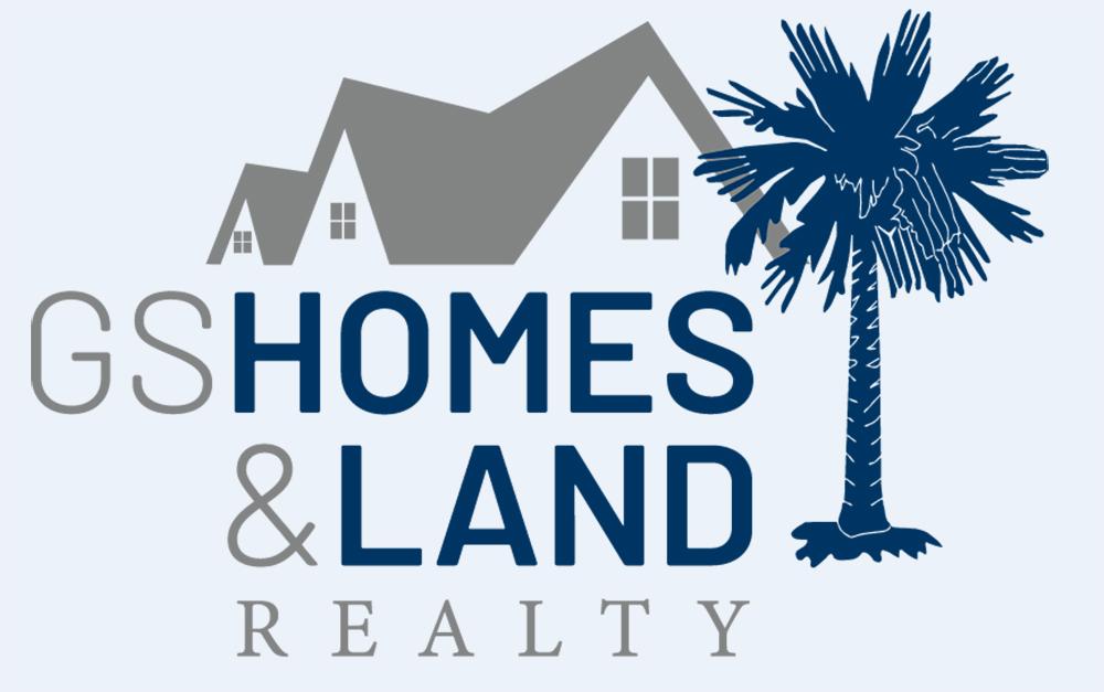 Grand Strand Homes & Land