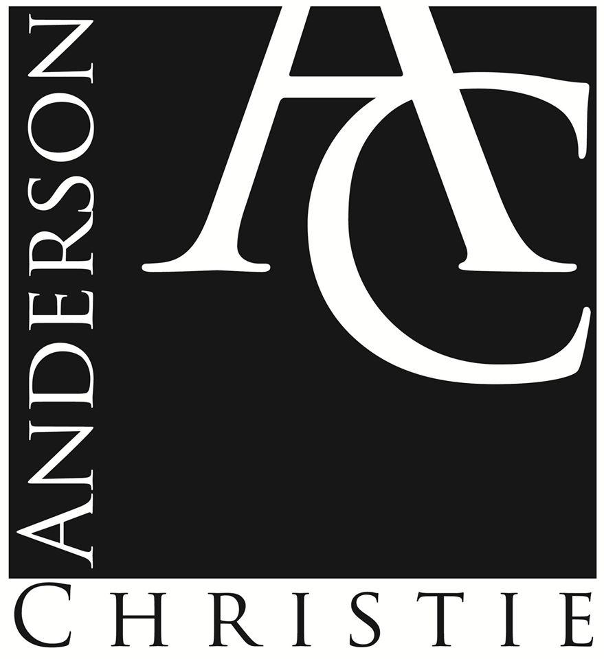 Anderson Christie, Inc.