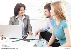 Must-Haves for a Successful Homebuying Negotiation