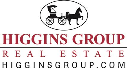 Higgins Group Bedford Square