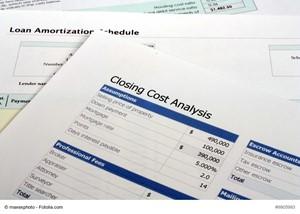 Often Overlooked Home Buying Costs
