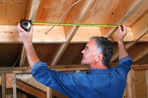 How Can Home Sellers Prepare for a Homebuyer's Inspection?