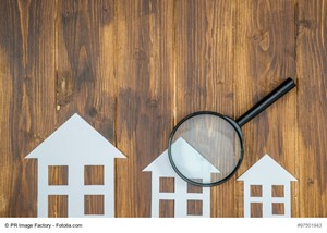 Reasons to Conduct an In-Depth Home Search