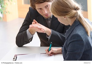 Homebuying Tips: Prepare for a Difficult Negotiation