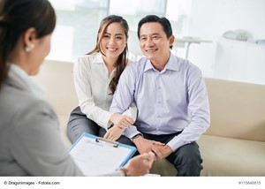 Questions to Ask Before You Submit an Offer on a Home