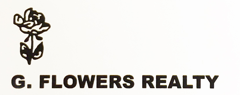 G. Flowers Realty