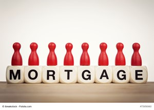 3 Signs That Now Is a Good Time to Apply for a Mortgage