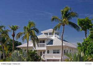 What Does It Take to Sell a Florida Luxury Home?