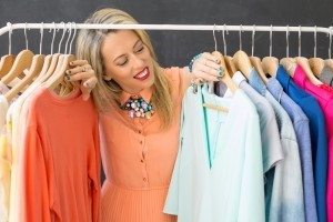 5 Tips to Boost Your Closet Space