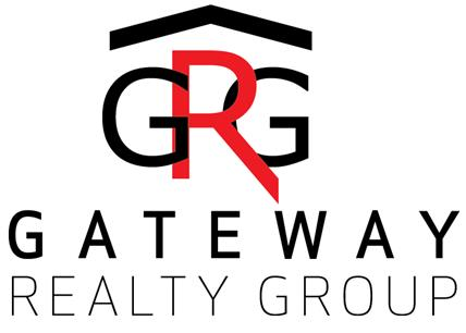 Gateway Realty Group