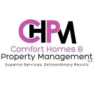 Comfort Homes & Property Management LLC