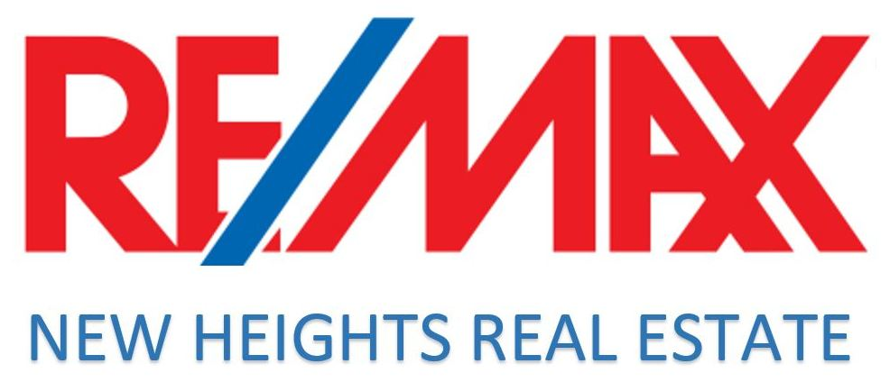 RE/MAX New Heights