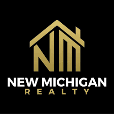 New Michigan Realty, LLC