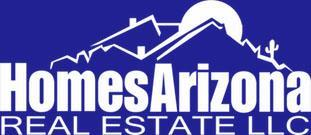 Homes Arizona Real Estate LLC