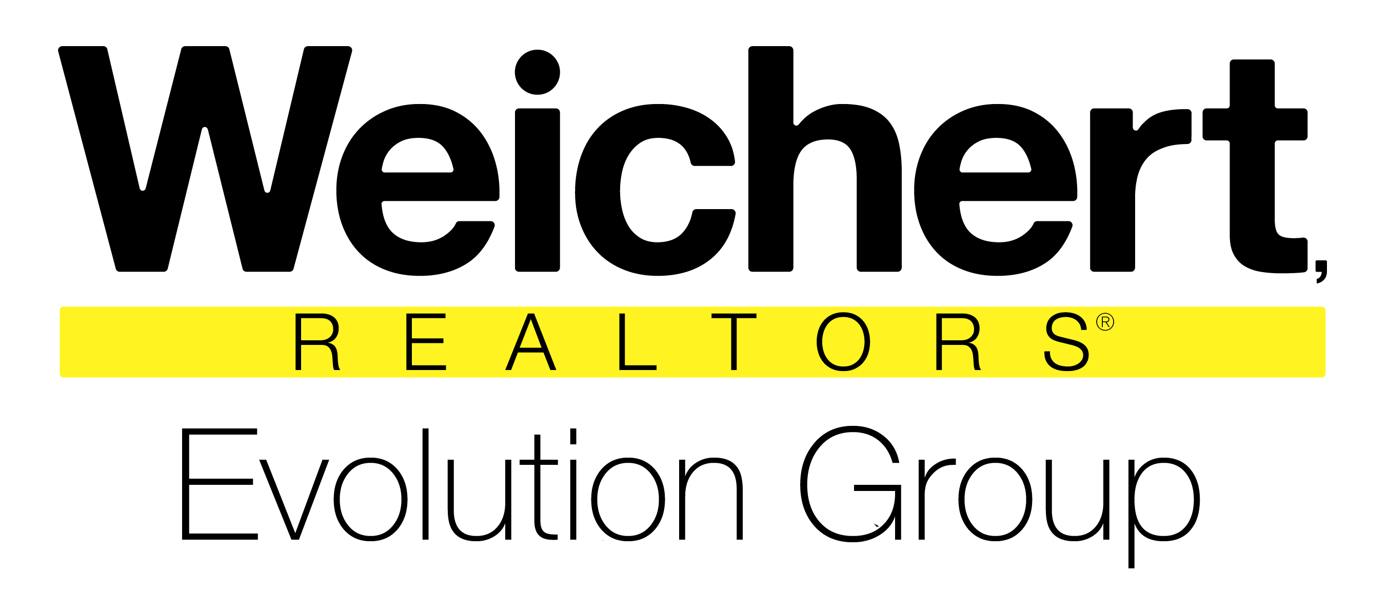 Weichert Realtors Evolution Group