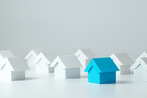 Key Questions to Ask Before You Search for a Home