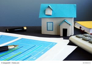 Did You Price Your Home Appropriately?