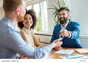 Tips for Buyers: How to Set Yourself Up for Success
