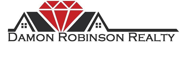 Damon Robinson Realty