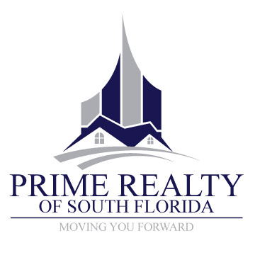 Prime Realty of South Florida
