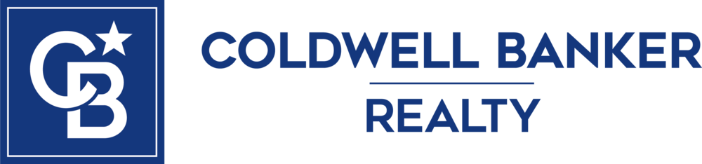 Coldwell Banker Realty - Winchester