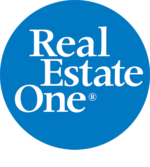 Real Estate One-Milford