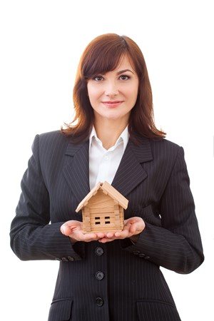 3 Tips for Home Sellers in a Fast-Paced Housing Market