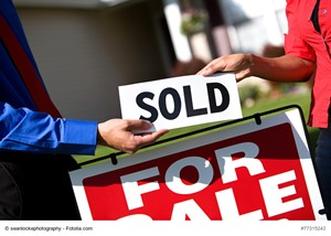 Reasons Your Home Isn't Selling