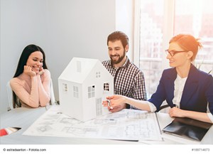 How to Become a Persistent Home Seller