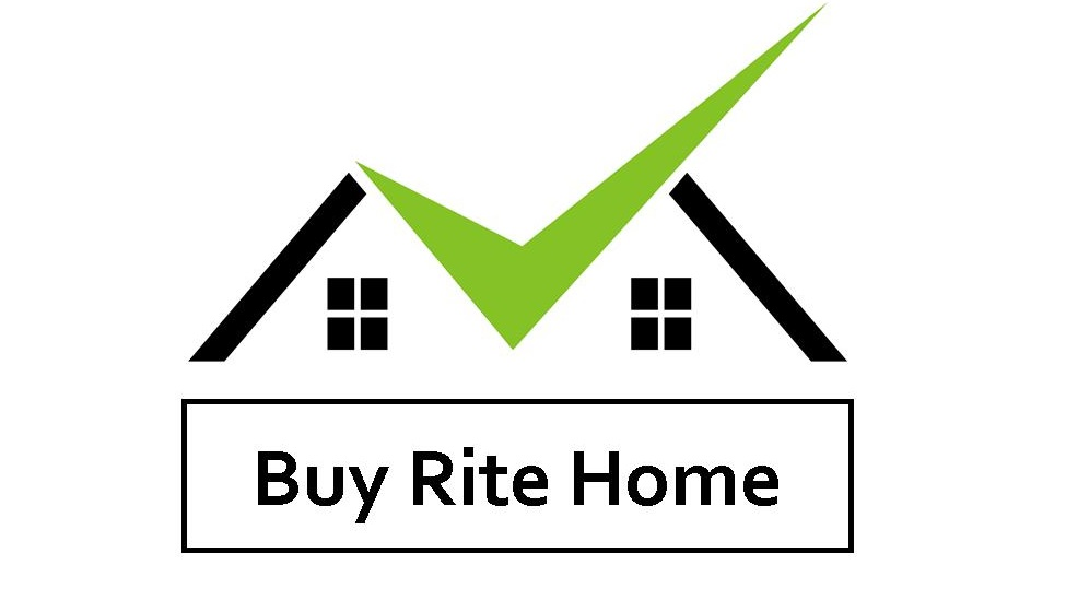 Buy Rite Home