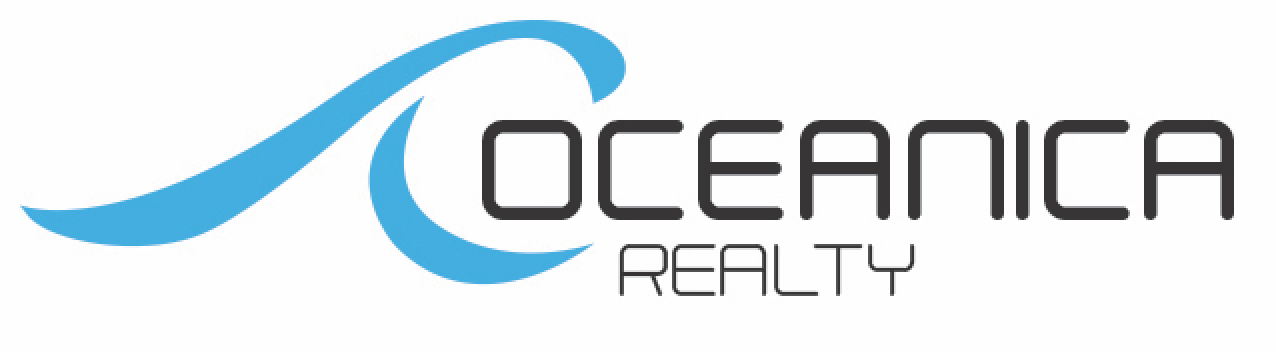 Oceanica Realty LLC