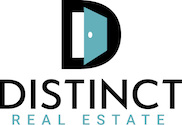 Distinct Real Estate LLC