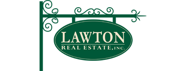 Lawton Real Estate, Inc