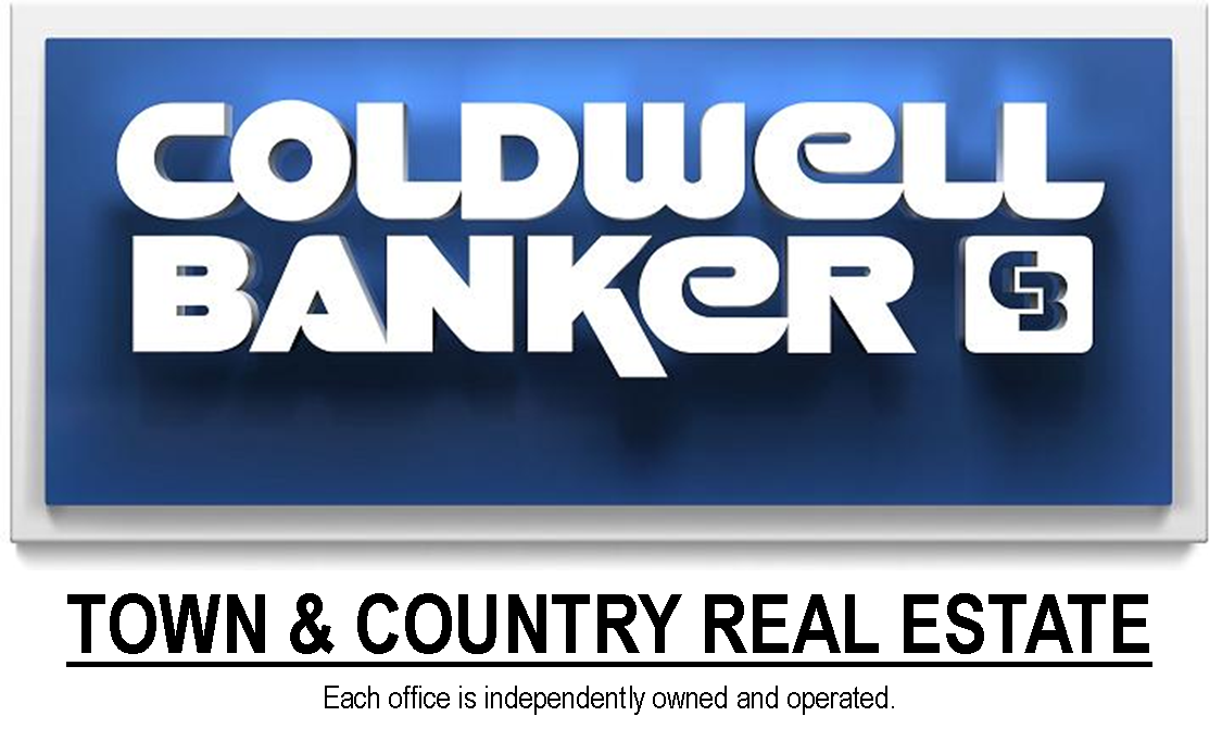 Coldwell Banker T & C Real Est