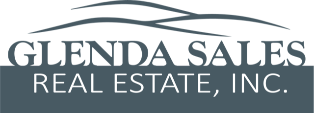 Glenda Sales Real Estate, Inc