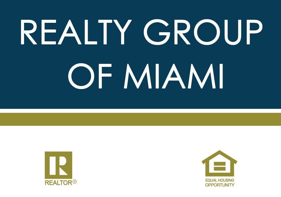 Realty Group of Miami, LLC