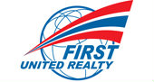First United Realty of Atlanta, LLC.