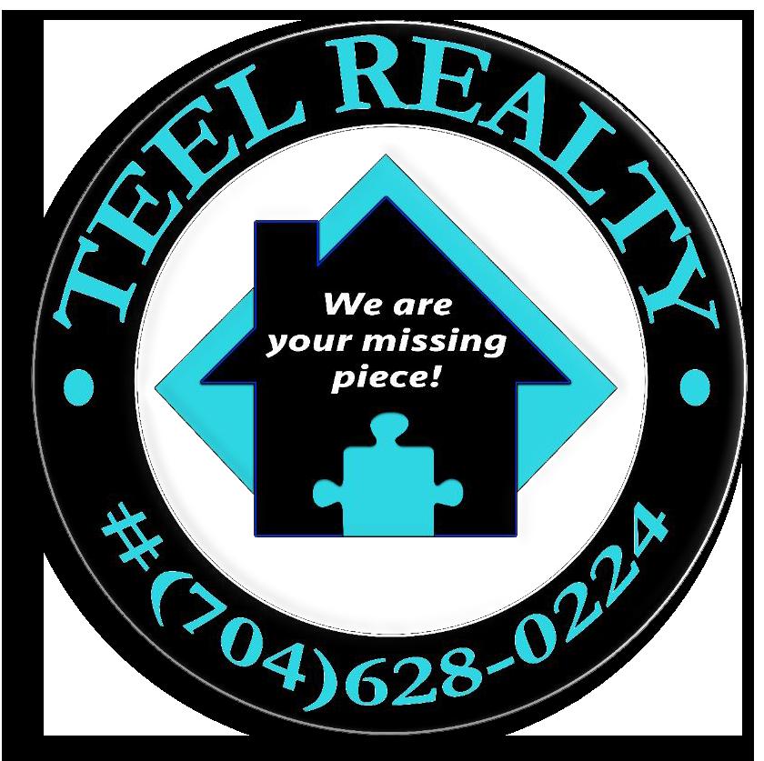 Teel Realty